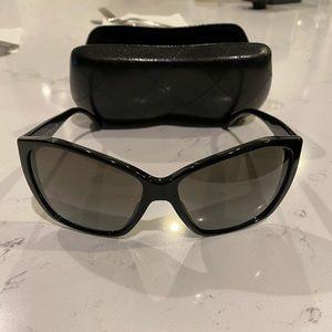 Chanel 5203 Sunglasses